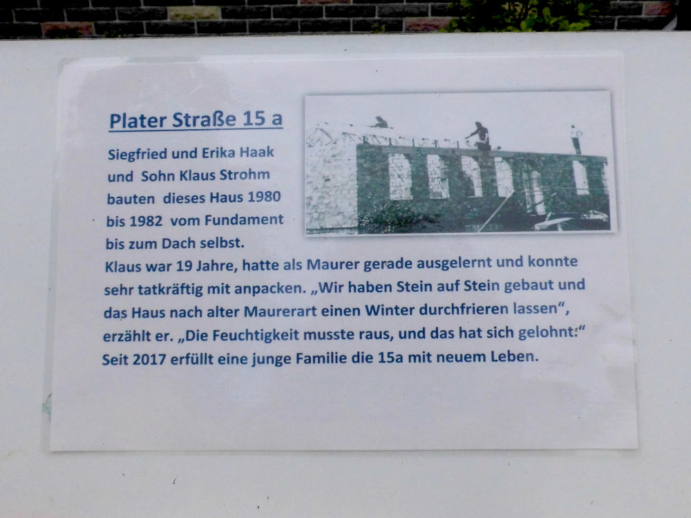 PlaterStrae15